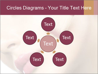 0000086323 PowerPoint Template - Slide 78