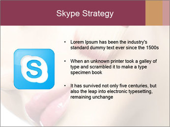 0000086323 PowerPoint Template - Slide 8