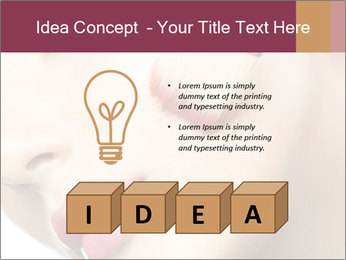 0000086323 PowerPoint Template - Slide 80
