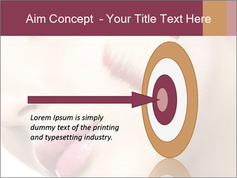 0000086323 PowerPoint Template - Slide 83