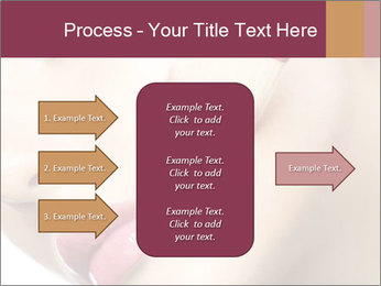 0000086323 PowerPoint Template - Slide 85