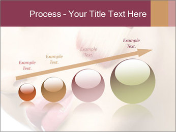 0000086323 PowerPoint Template - Slide 87
