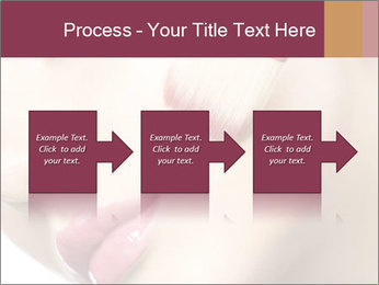 0000086323 PowerPoint Template - Slide 88