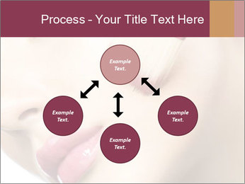 0000086323 PowerPoint Template - Slide 91