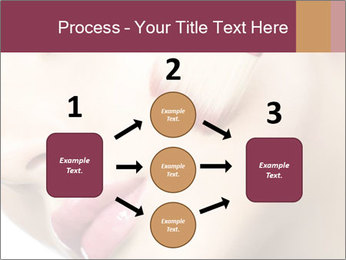 0000086323 PowerPoint Template - Slide 92