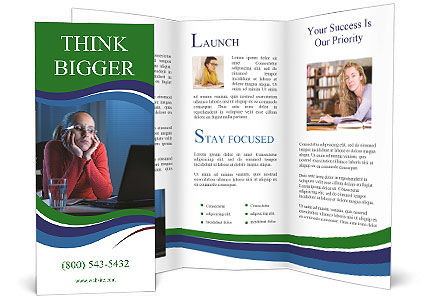 0000086324 Brochure Template