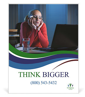 0000086324 Poster Template