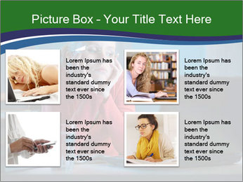 0000086324 PowerPoint Templates - Slide 14