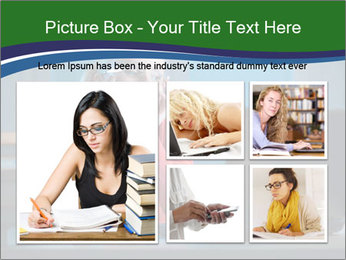0000086324 PowerPoint Templates - Slide 19