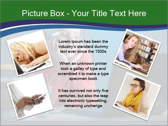0000086324 PowerPoint Templates - Slide 24