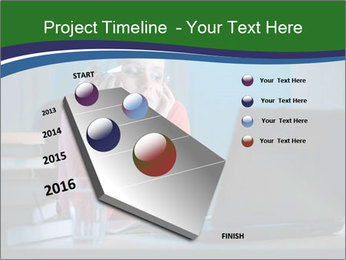 0000086324 PowerPoint Templates - Slide 26