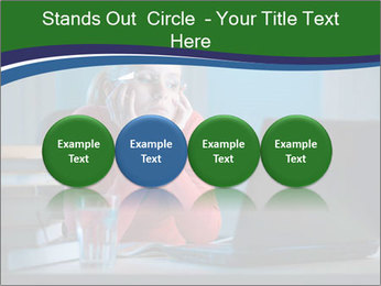 0000086324 PowerPoint Templates - Slide 76