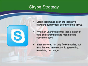 0000086324 PowerPoint Templates - Slide 8