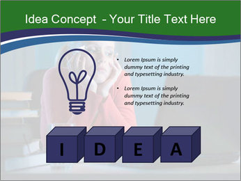 0000086324 PowerPoint Templates - Slide 80