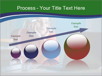0000086324 PowerPoint Templates - Slide 87