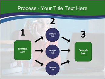 0000086324 PowerPoint Templates - Slide 92