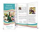 0000086325 Brochure Template