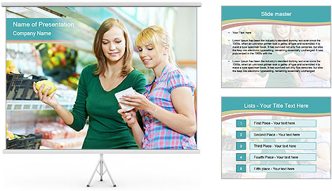 0000086325 PowerPoint Template