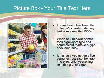 0000086325 PowerPoint Templates - Slide 13