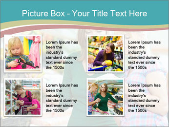 0000086325 PowerPoint Templates - Slide 14