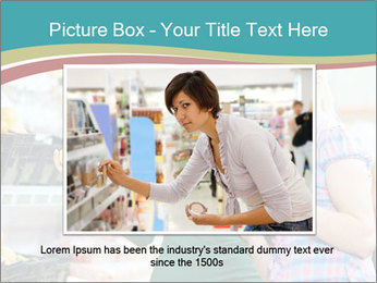 0000086325 PowerPoint Templates - Slide 15