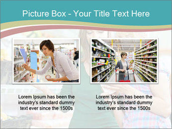0000086325 PowerPoint Templates - Slide 18