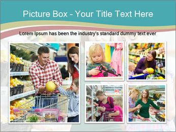 0000086325 PowerPoint Templates - Slide 19