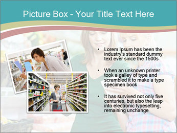 0000086325 PowerPoint Templates - Slide 20