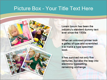 0000086325 PowerPoint Templates - Slide 23