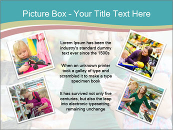 0000086325 PowerPoint Templates - Slide 24