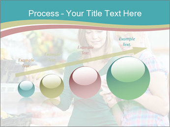 0000086325 PowerPoint Templates - Slide 87