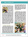 0000086325 Word Templates - Page 3