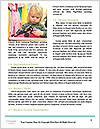 0000086325 Word Template - Page 4