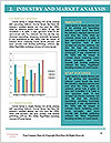 0000086325 Word Templates - Page 6