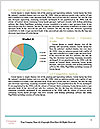 0000086325 Word Templates - Page 7