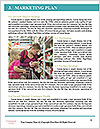 0000086325 Word Template - Page 8