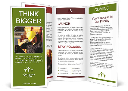 0000086326 Brochure Template