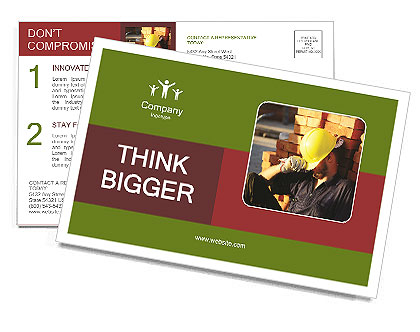 0000086326 Postcard Templates
