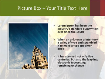 0000086326 PowerPoint Template - Slide 13