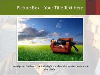 0000086326 PowerPoint Template - Slide 16