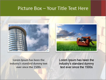0000086326 PowerPoint Template - Slide 18