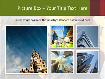 0000086326 PowerPoint Template - Slide 19