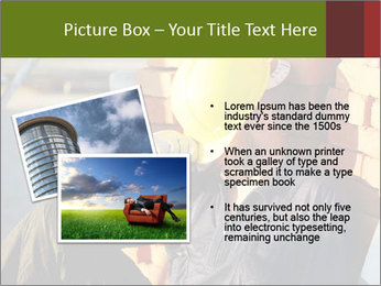 0000086326 PowerPoint Template - Slide 20