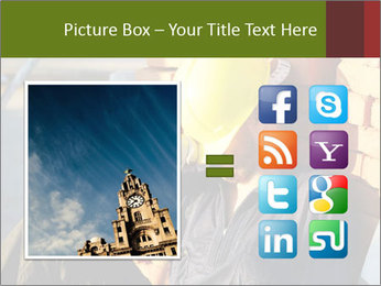 0000086326 PowerPoint Template - Slide 21