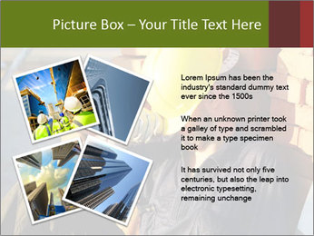 0000086326 PowerPoint Template - Slide 23