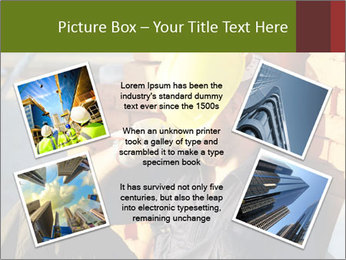 0000086326 PowerPoint Template - Slide 24