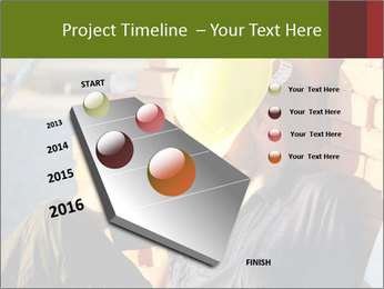 0000086326 PowerPoint Template - Slide 26