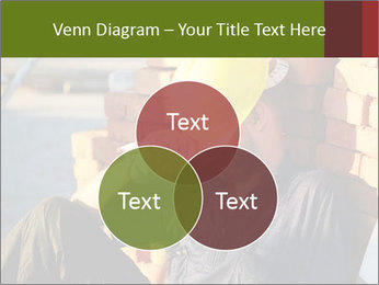 0000086326 PowerPoint Template - Slide 33