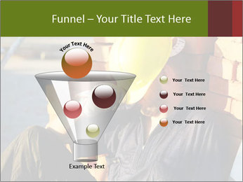 0000086326 PowerPoint Template - Slide 63