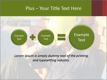0000086326 PowerPoint Template - Slide 75